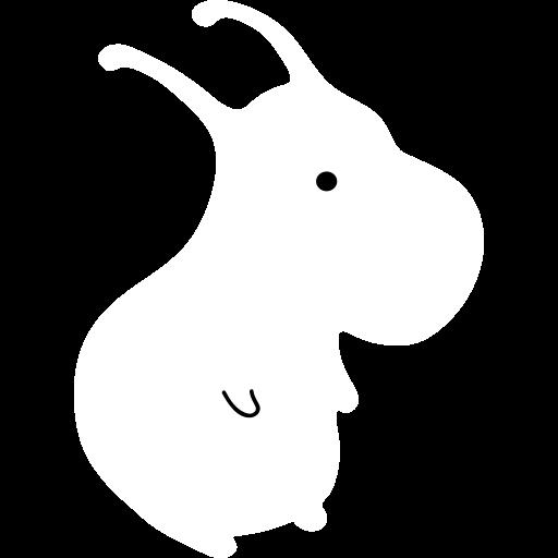 Hipposnails