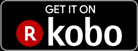 Get it on Kobo